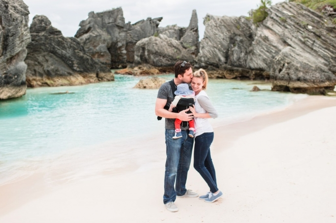 Bermuda travel photography, travel photographer, 070