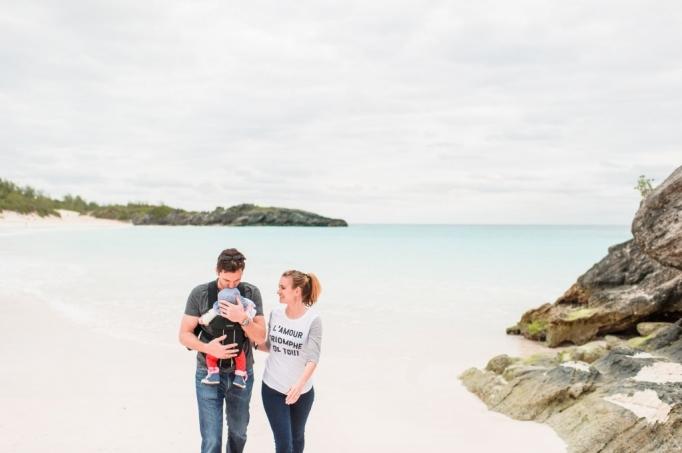 Bermuda travel photography, travel photographer, 073