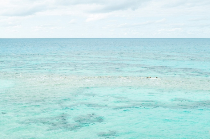 Bermuda travel photography, travel photographer, 083