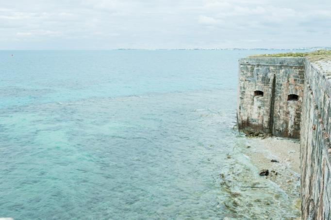 Bermuda travel photography, travel photographer, 084