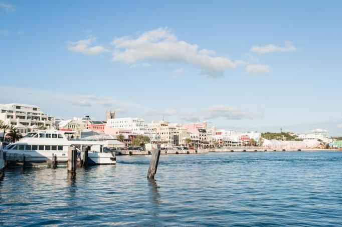 Bermuda travel photography, travel photographer, 087