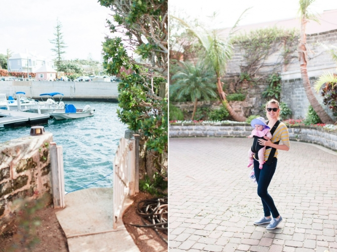 Bermuda travel photography, travel photographer, 091