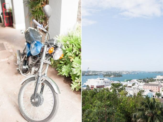 Bermuda travel photography, travel photographer, 096
