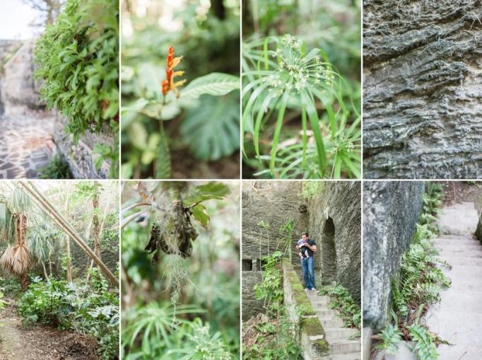 Bermuda travel photography, travel photographer, 100