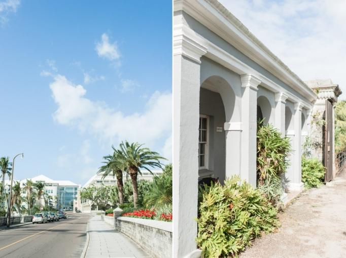 Bermuda travel photography, travel photographer, 103