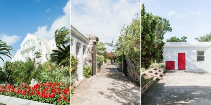 Bermuda travel photography, travel photographer, 104