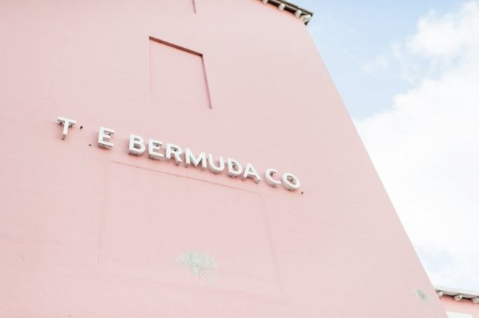 Bermuda travel photography, travel photographer, 106