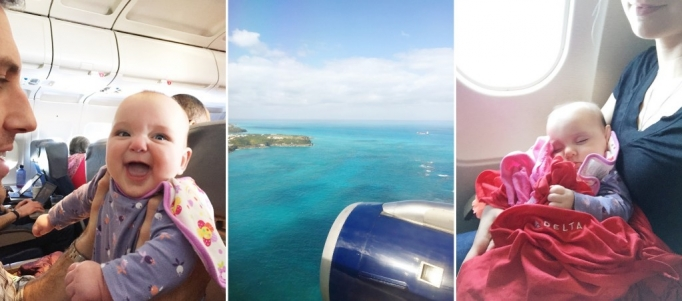 Bermuda travel photography, travel photographer, 111