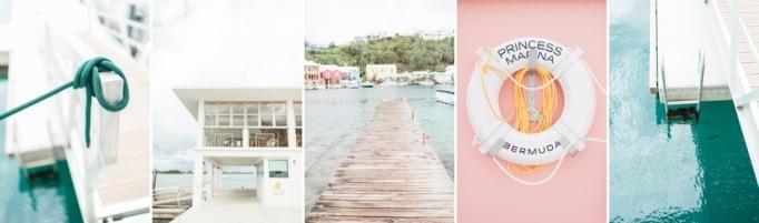 Bermuda travel photography, travel photographer, 112