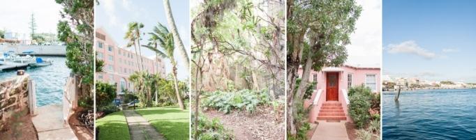 Bermuda travel photography, travel photographer, 114