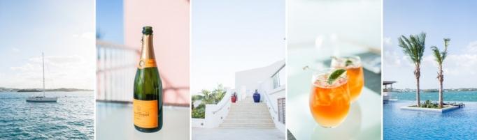 Bermuda travel photography, travel photographer, 115