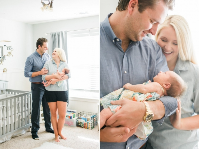 Atlanta lifestyle, newborn, newborn lifestyle photographer, family photographer, fine art portraits 07