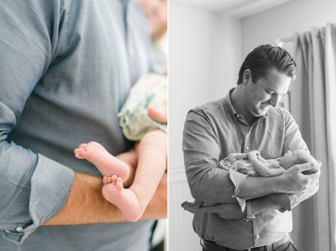 Atlanta lifestyle, newborn, newborn lifestyle photographer, family photographer, fine art portraits 08