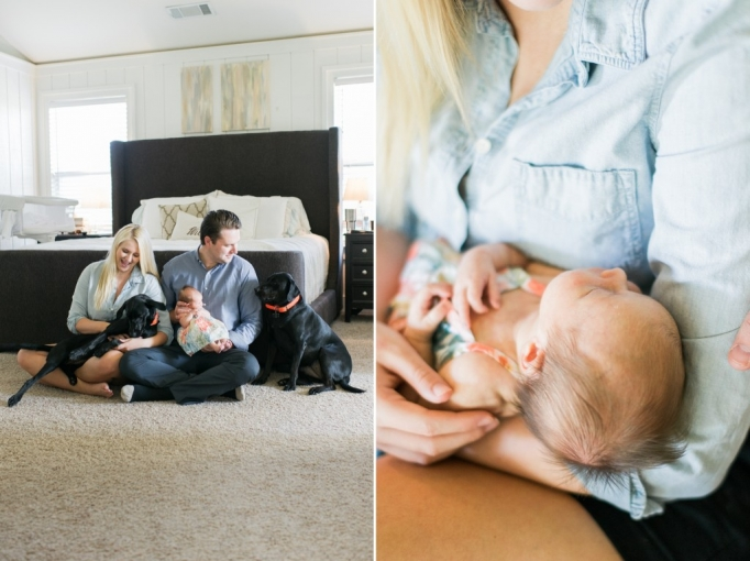 Atlanta lifestyle, newborn, newborn lifestyle photographer, family photographer, fine art portraits 18