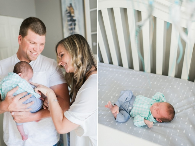 henderson-family-woodstock-family-photography-north-georgia-fine-art-family-photography-portrait-session-romantic-family-portraits-newborn-newborn-lifestyle-session-newborn-fine-art26