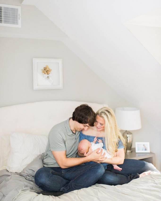 the-lewis-family-newborn-lifestyle-atlanta-newborn-lifestyle14