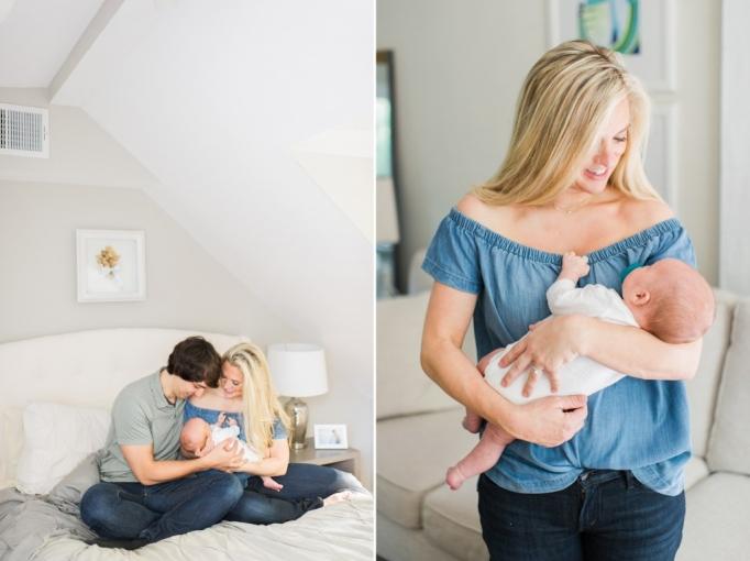 the-lewis-family-newborn-lifestyle-atlanta-newborn-lifestyle17