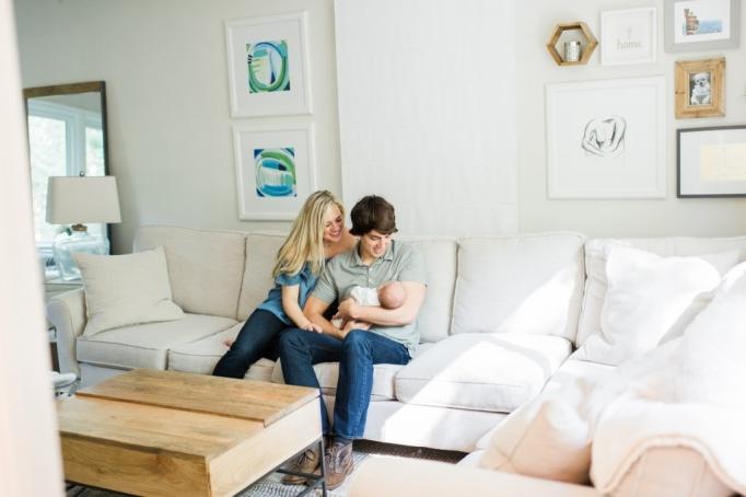 the-lewis-family-newborn-lifestyle-atlanta-newborn-lifestyle25
