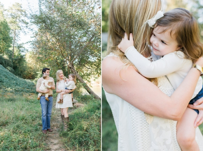 the-varon-family-altanta-engagement-session-romantic-engagement-fine-art-session-fall-mini-sessions-13