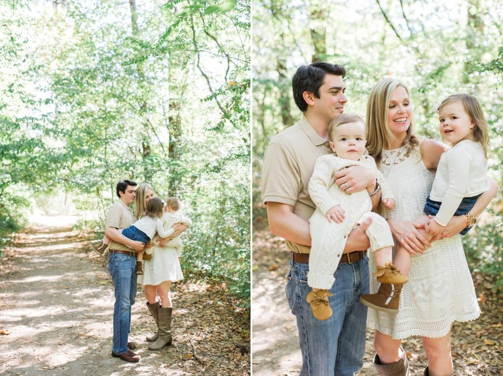 the-varon-family-altanta-engagement-session-romantic-engagement-fine-art-session-fall-mini-sessions-18