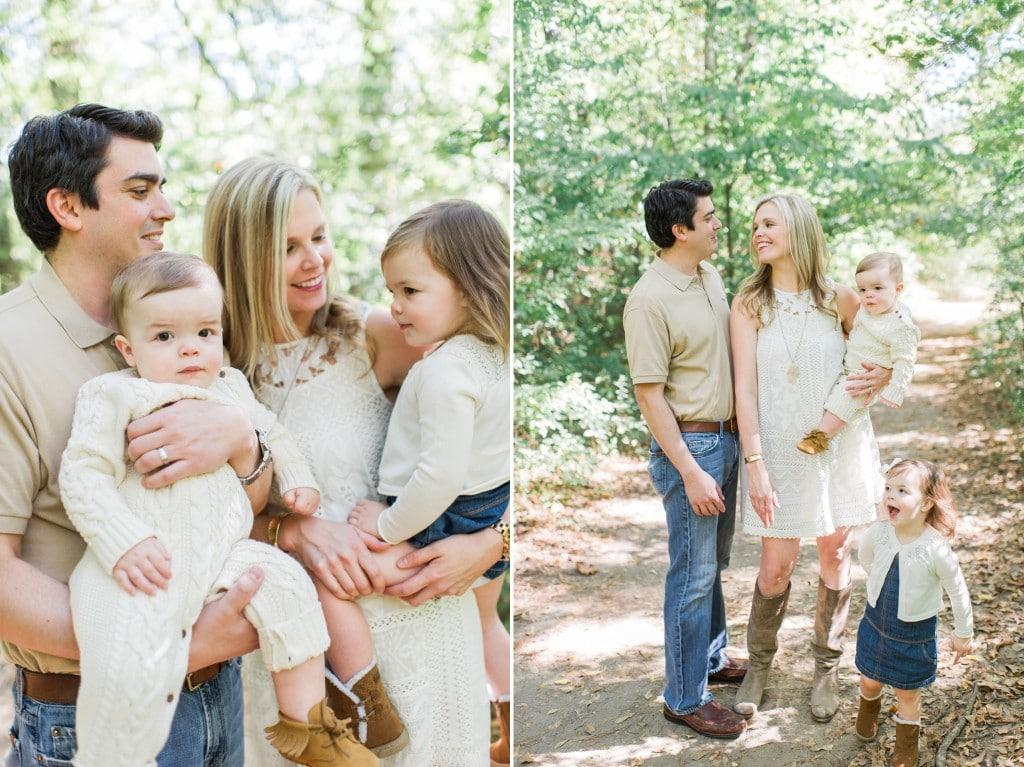 the-varon-family-altanta-engagement-session-romantic-engagement-fine-art-session-fall-mini-sessions-19
