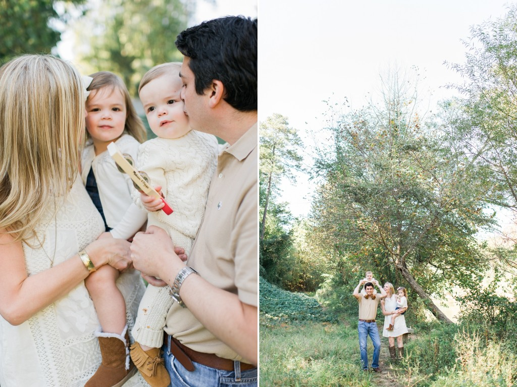the-varon-family-altanta-engagement-session-romantic-engagement-fine-art-session-fall-mini-sessions-22