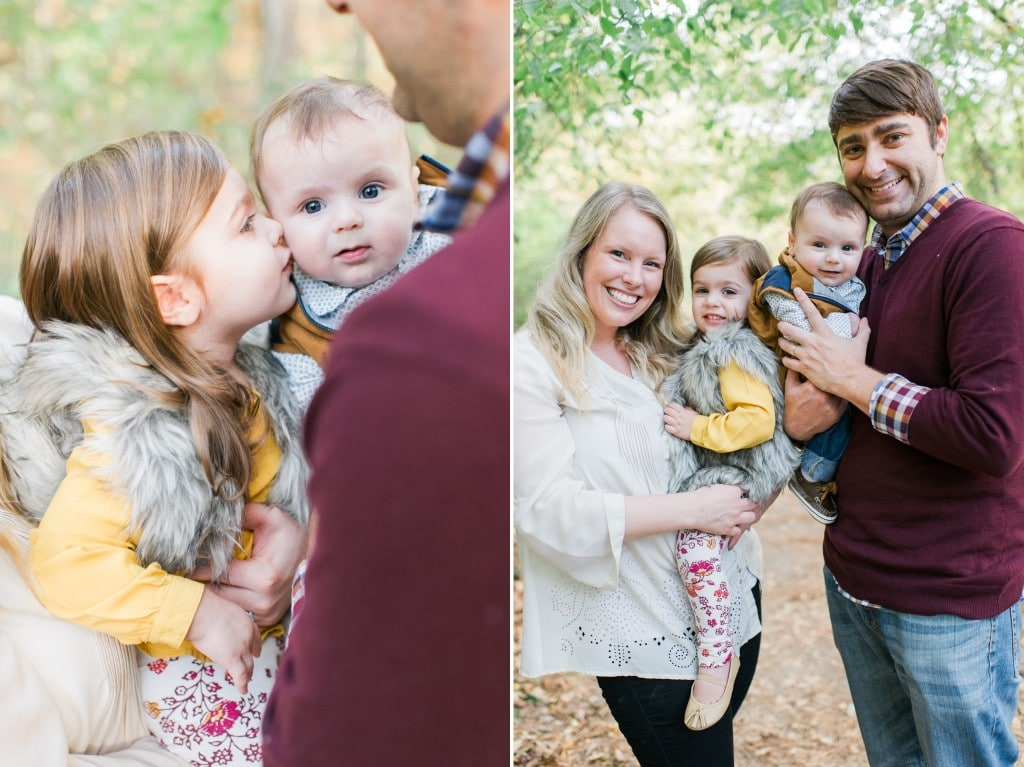 mark-jen-garijanian-family-fall-session-atlanta-family-photography-fine-art-family-photographer-woodstock-north-georgia02