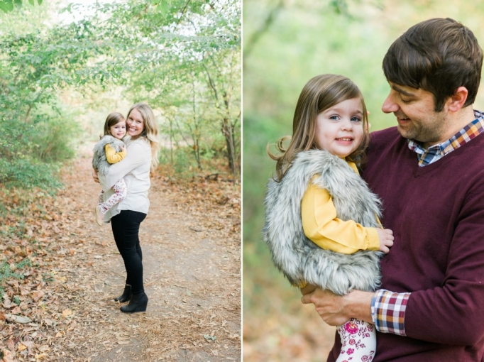 mark-jen-garijanian-family-fall-session-atlanta-family-photography-fine-art-family-photographer-woodstock-north-georgia03