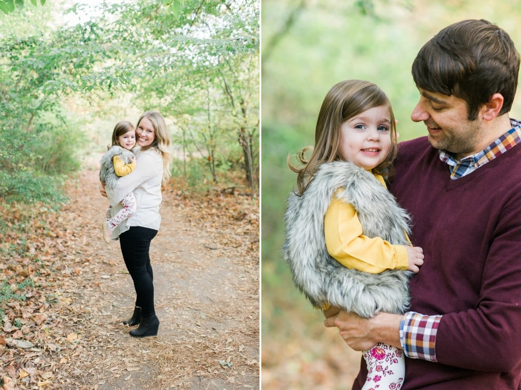 mark-jen-garijanian-family-fall-session-atlanta-family-photography-fine-art-family-photographer-woodstock-north-georgia03