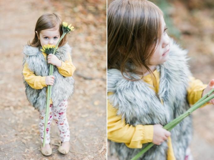 mark-jen-garijanian-family-fall-session-atlanta-family-photography-fine-art-family-photographer-woodstock-north-georgia05