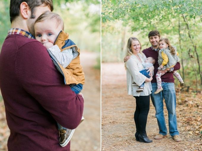 mark-jen-garijanian-family-fall-session-atlanta-family-photography-fine-art-family-photographer-woodstock-north-georgia06