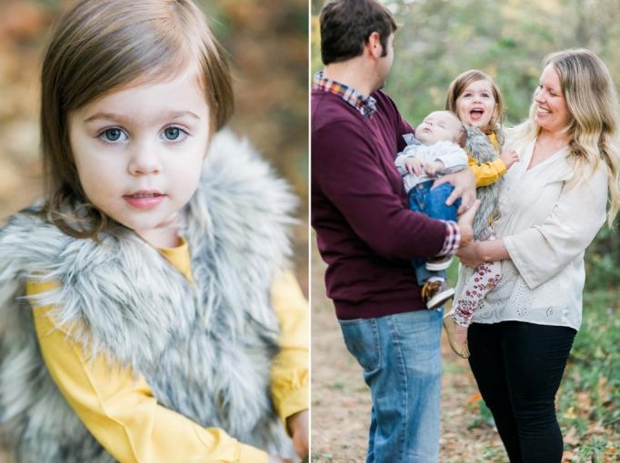 mark-jen-garijanian-family-fall-session-atlanta-family-photography-fine-art-family-photographer-woodstock-north-georgia08
