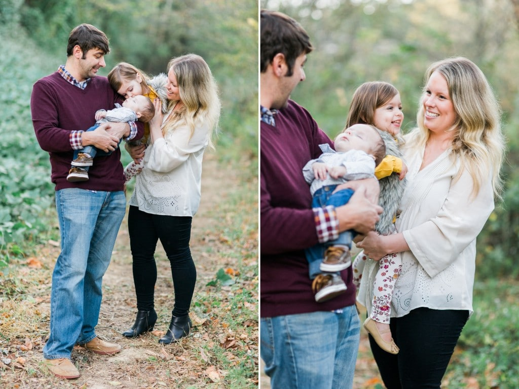 mark-jen-garijanian-family-fall-session-atlanta-family-photography-fine-art-family-photographer-woodstock-north-georgia10