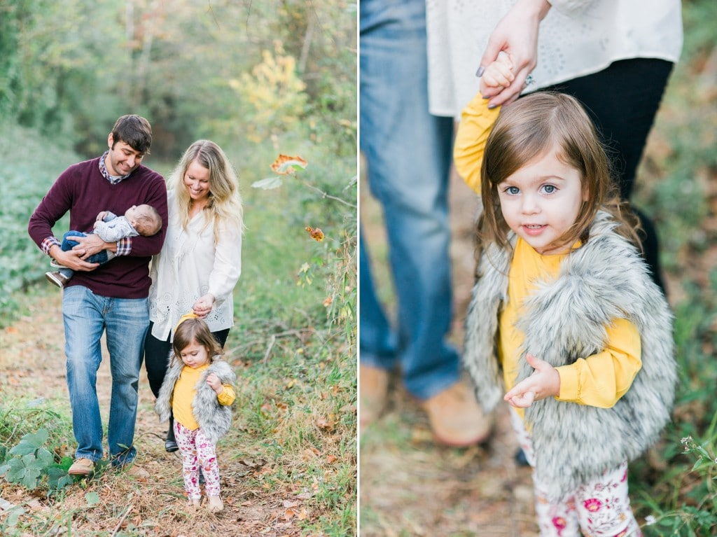 mark-jen-garijanian-family-fall-session-atlanta-family-photography-fine-art-family-photographer-woodstock-north-georgia11