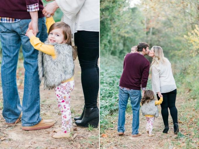 mark-jen-garijanian-family-fall-session-atlanta-family-photography-fine-art-family-photographer-woodstock-north-georgia12