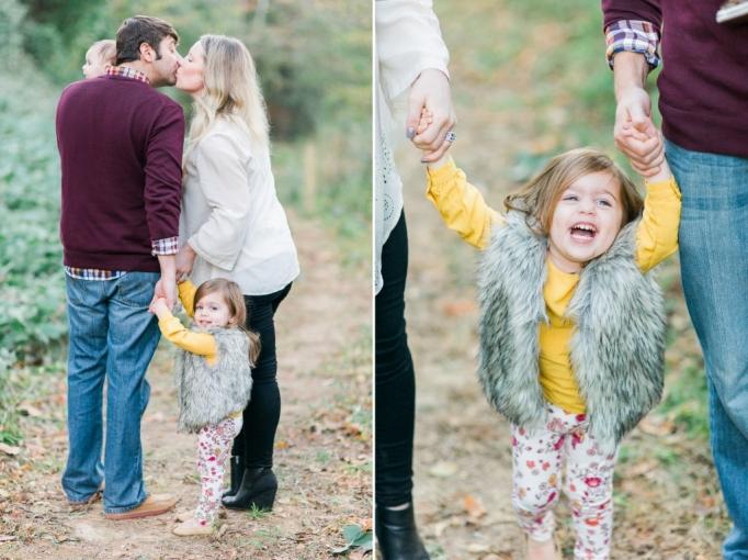 mark-jen-garijanian-family-fall-session-atlanta-family-photography-fine-art-family-photographer-woodstock-north-georgia14
