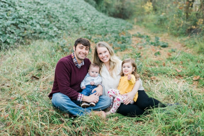 mark-jen-garijanian-family-fall-session-atlanta-family-photography-fine-art-family-photographer-woodstock-north-georgia15