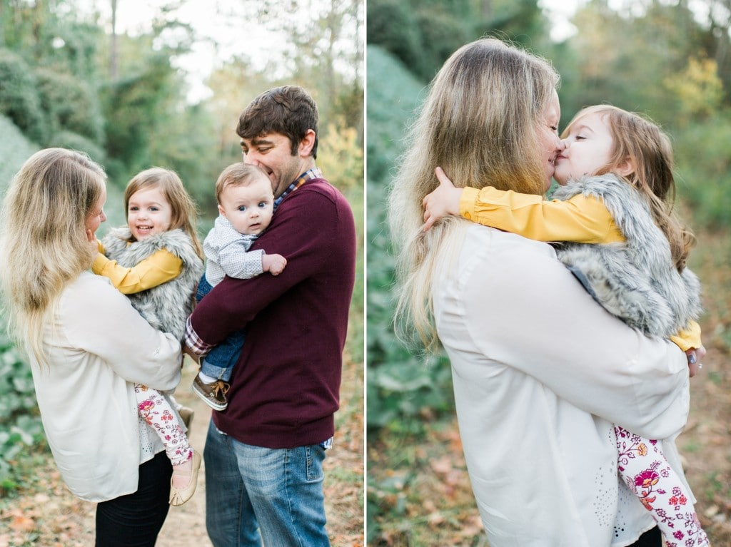 mark-jen-garijanian-family-fall-session-atlanta-family-photography-fine-art-family-photographer-woodstock-north-georgia17