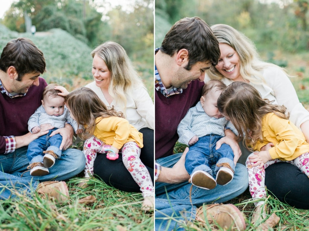 mark-jen-garijanian-family-fall-session-atlanta-family-photography-fine-art-family-photographer-woodstock-north-georgia18