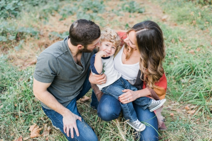 greg-sam-garijanian-family-fall-session-atlanta-family-photography-fine-art-family-photographer-woodstock-north-georgia04
