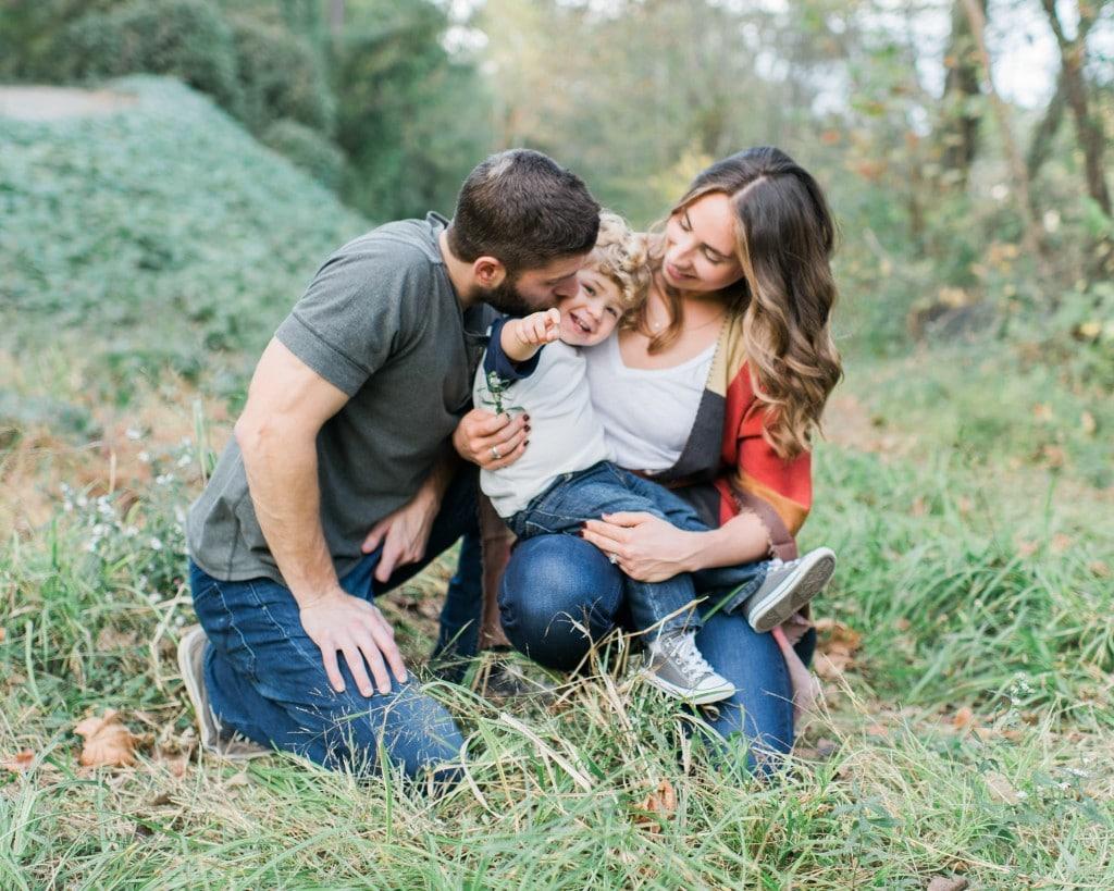 greg-sam-garijanian-family-fall-session-atlanta-family-photography-fine-art-family-photographer-woodstock-north-georgia05