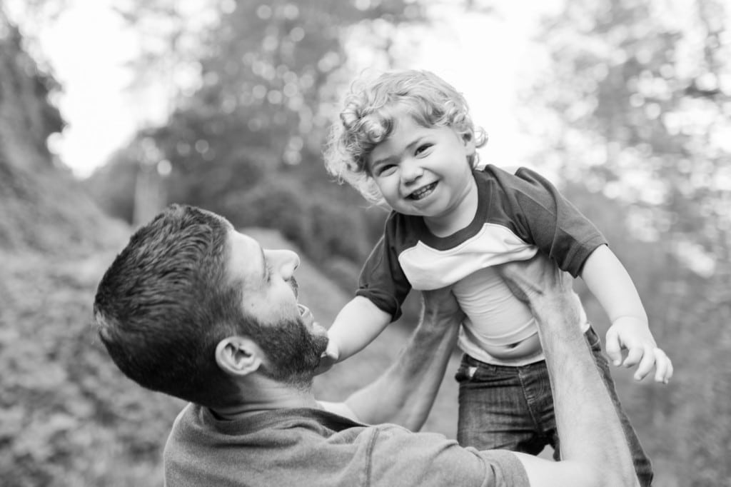 greg-sam-garijanian-family-fall-session-atlanta-family-photography-fine-art-family-photographer-woodstock-north-georgia08