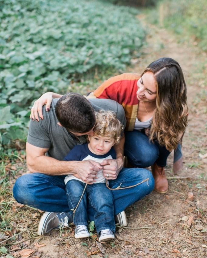 greg-sam-garijanian-family-fall-session-atlanta-family-photography-fine-art-family-photographer-woodstock-north-georgia12