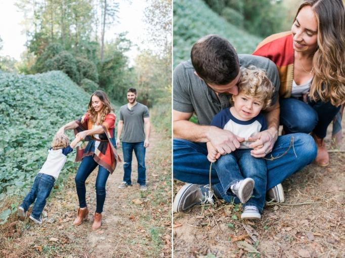 greg-sam-garijanian-family-fall-session-atlanta-family-photography-fine-art-family-photographer-woodstock-north-georgia13