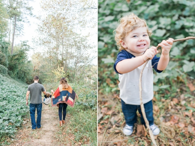 greg-sam-garijanian-family-fall-session-atlanta-family-photography-fine-art-family-photographer-woodstock-north-georgia15