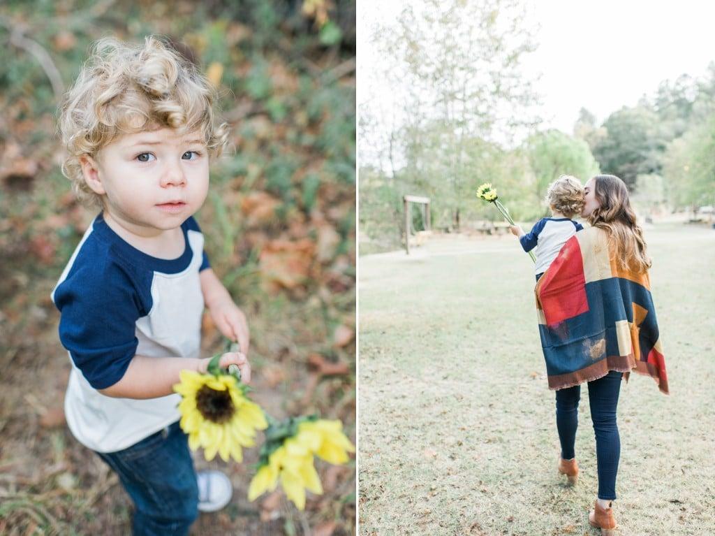 greg-sam-garijanian-family-fall-session-atlanta-family-photography-fine-art-family-photographer-woodstock-north-georgia16