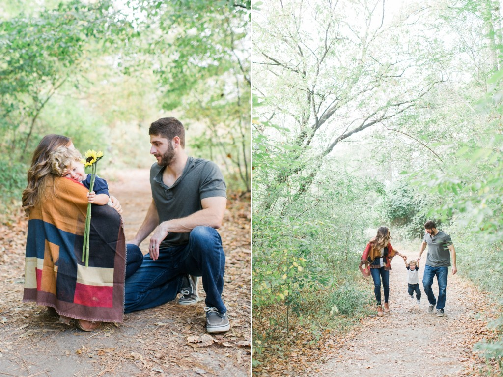 greg-sam-garijanian-family-fall-session-atlanta-family-photography-fine-art-family-photographer-woodstock-north-georgia18