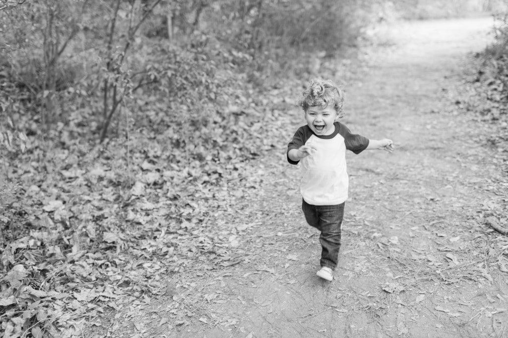 greg-sam-garijanian-family-fall-session-atlanta-family-photography-fine-art-family-photographer-woodstock-north-georgia20