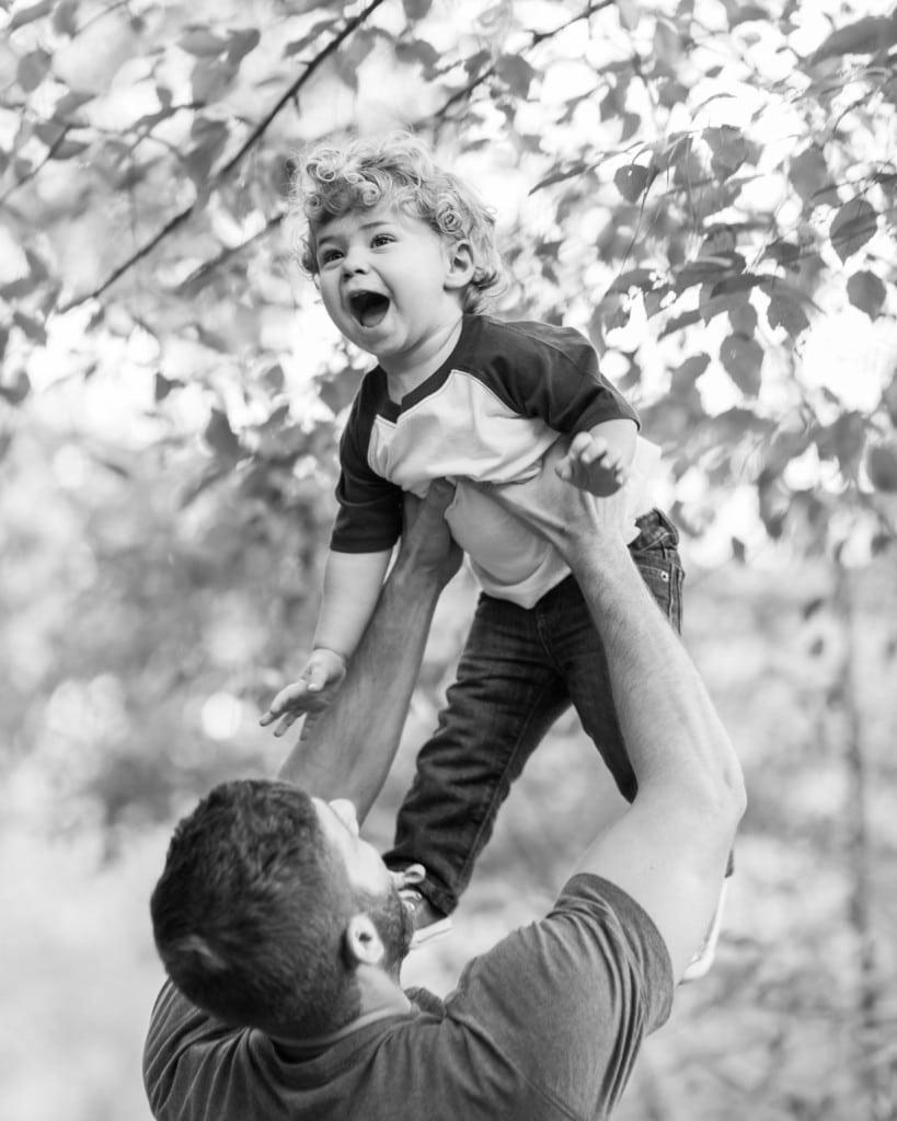 greg-sam-garijanian-family-fall-session-atlanta-family-photography-fine-art-family-photographer-woodstock-north-georgia22