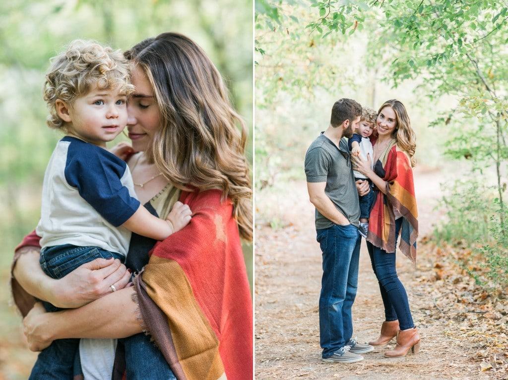 greg-sam-garijanian-family-fall-session-atlanta-family-photography-fine-art-family-photographer-woodstock-north-georgia24